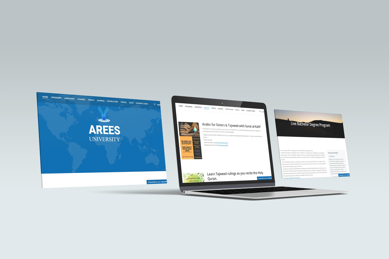 Arees University
