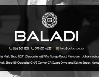BALADI-FB-Cover (1)