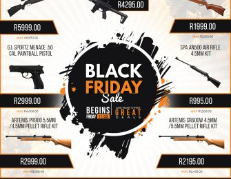Black-Friday-Advert-2 (1)